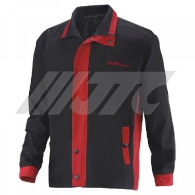 Куртка JTC