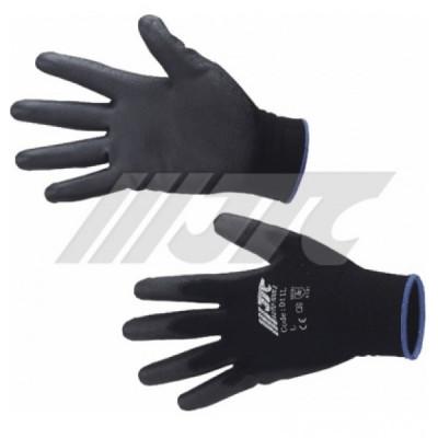Перчатки JTC (XL) (шт.)